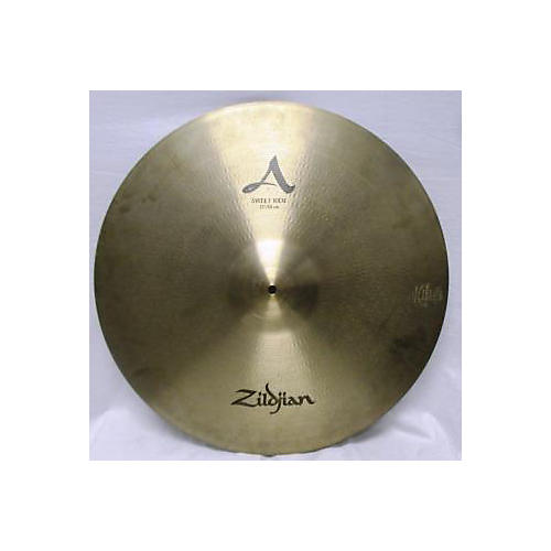 Zildjian 23in Sweet Ride Cymbal
