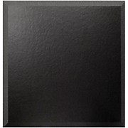 "24"" Acoustic Panel with Vinyl Coating - Bevel (UA-WPBV-24)"