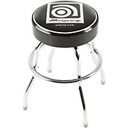 "Ampeg 24"" Bar Stool"