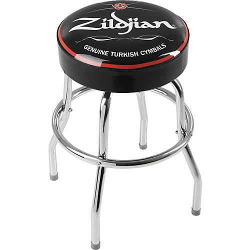 Zildjian 24quot Bar Stool 24 in Guitar Center : 451082000093000 00 500x500 from www.guitarcenter.com size 500 x 500 jpeg 34kB