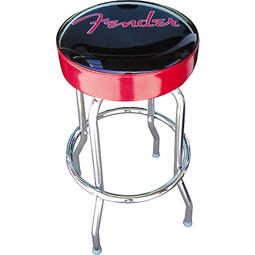 Fender 24quot Bar Stool Guitar Center : 450706000000000 00 500x500 from www.guitarcenter.com size 500 x 500 jpeg 47kB