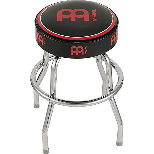 Meinl 24 Quot Bar Stool Guitar Center