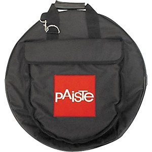 Paiste 24 inch Cymbal Bag by Paiste