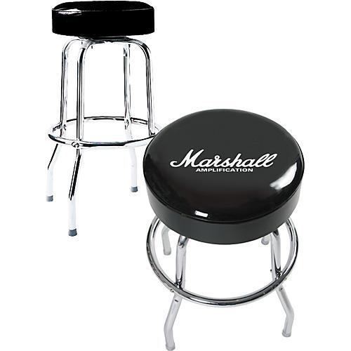 Marshall 24 Inch Bar Stool 2-Pack