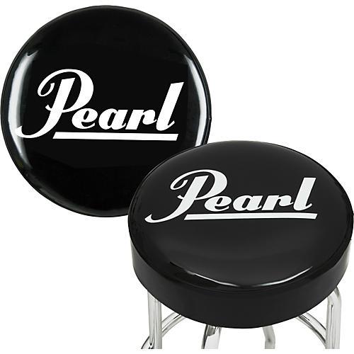 Pearl 24 Inch Bar Stool 2-Pack