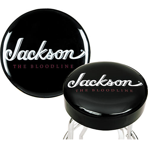 Jackson 24 Inch Bar Stool 2-Pack