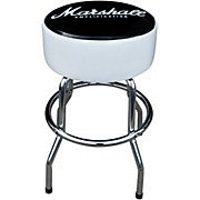 "Marshall 24"" Swivel Bar Stool"