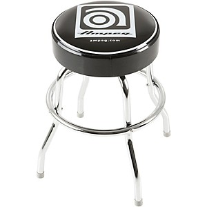 Ampeg 24 in. Barstool by Ampeg