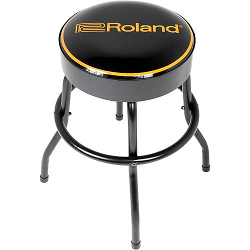 Roland 24 in. Barstool-thumbnail