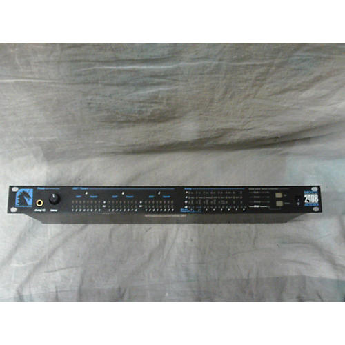 MOTU 2408 Audio Interface