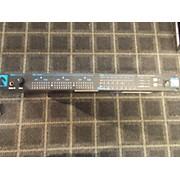 MOTU 2408 Black Lion Audio Interface