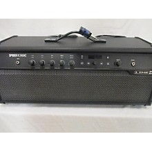 Line 6 240HC Solid State Guitar Amp Head