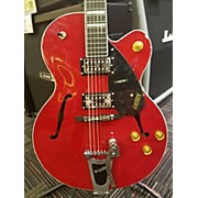 Gretsch Guitars 2420t Hollow Body Electric Guitar