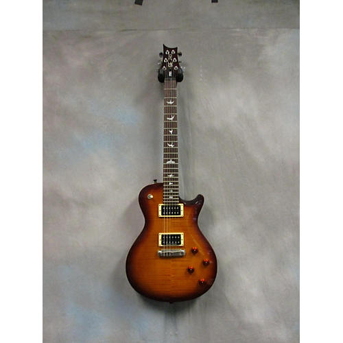 PRS 245 SE Solid Body Electric Guitar