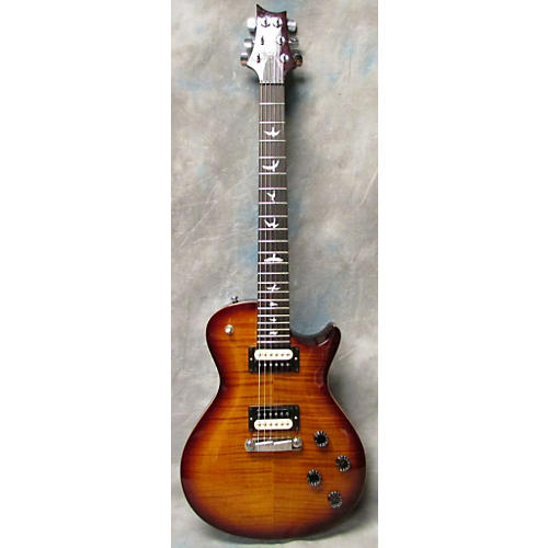 used prs 245 se solid body electric guitar guitar center. Black Bedroom Furniture Sets. Home Design Ideas