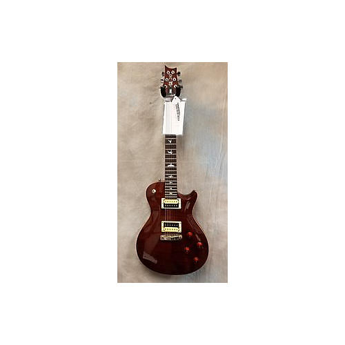 PRS 245 SE Solid Body Electric Guitar-thumbnail