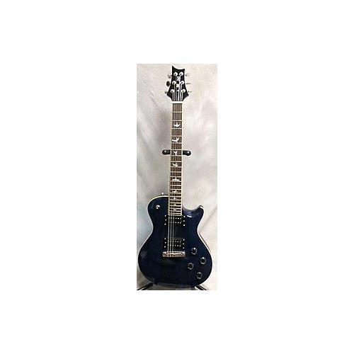 PRS 245 SE Solid Body Electric Guitar-thumbnail