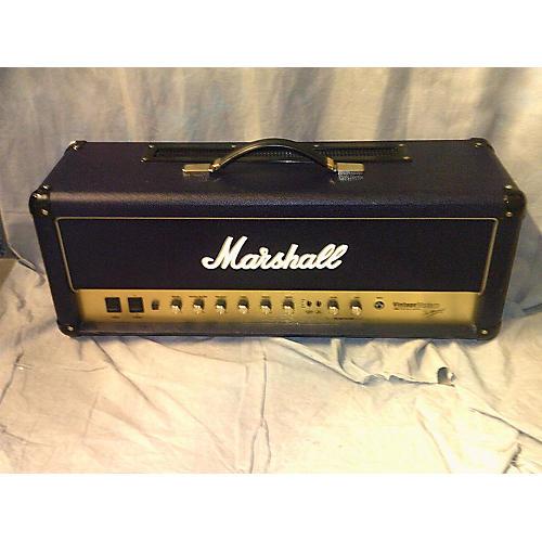 used marshall 2466 vintage modern 100w tube guitar amp head guitar center. Black Bedroom Furniture Sets. Home Design Ideas
