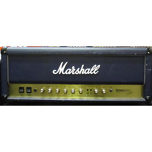 Marshall 2466 Vintage Modern Tube Guitar Amp Head