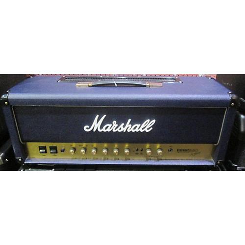 Marshall 2466 Vintage Modern Valve Tube Guitar Amp Head