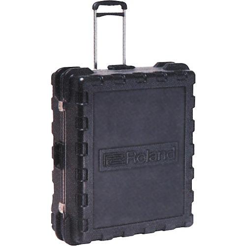 Roland 2480 Hardshell Case-thumbnail