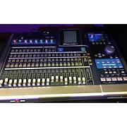 Tascam 2488 Mk2 MultiTrack Recorder