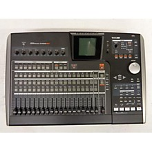 Tascam 2488NEO MultiTrack Recorder