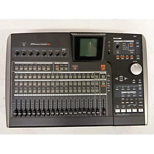 Pre-owned Tascam 2488NEO MultiTrack Recorder by Tascam