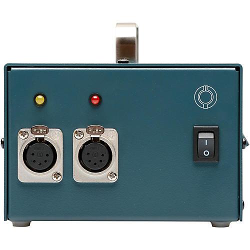 BAE 24V Power Supply Unit-thumbnail