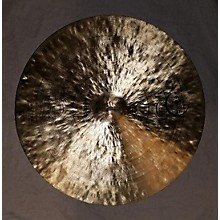 Dream 24in 24 Inch Cymbal