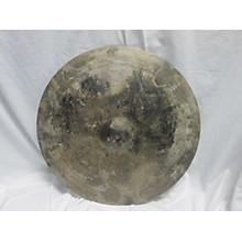 Sabian 24in AA APOLLO Cymbal