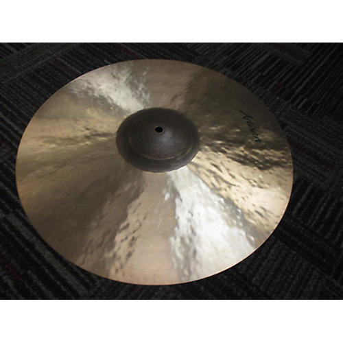 Sabian 24in Appalo Cymbal