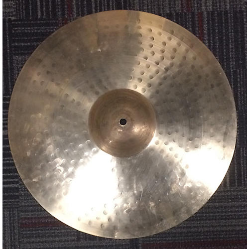 Dream 24in BLISS RIDE Cymbal