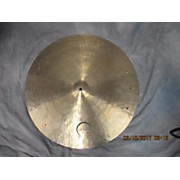 Dream 24in Bliss Cymbal