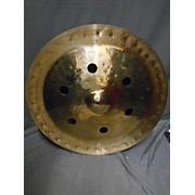 Soultone 24in China Cymbal