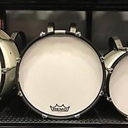 Yamaha 24in POWER LITE Bass Drum