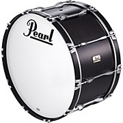 24x14 Championship Series Marching Bass Drum