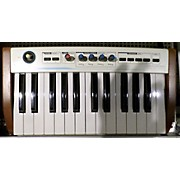 Arturia 25 The Player Keyboard Workstation