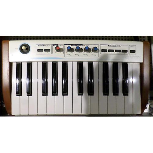 Arturia 25 The Player Keyboard Workstation-thumbnail