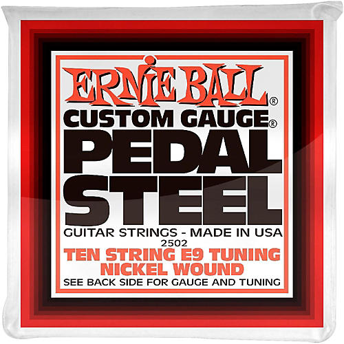 photo relating to Guitar Center Printable Coupons referred to as Guitar centre string coupon codes - Coupon code paulas selection europe