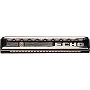 Hohner 2509/48 Echo Harmonica