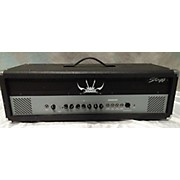 Stagg 250GARH Solid State Guitar Amp Head