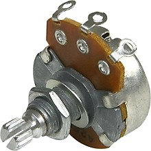 Proline 250K Control Potentiometer