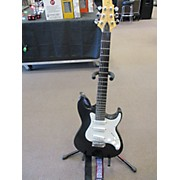 Greg Bennett Design by Samick 2518 S Norfold Ave Solid Body Electric Guitar