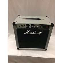 used marshall combo guitar amplifiers guitar center. Black Bedroom Furniture Sets. Home Design Ideas