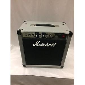 Pre-owned Marshall 2525C Mini Jubilee 1x12 5 Watt Tube Guitar Combo Amp