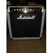 Marshall 2525C Tube Guitar Combo Amp