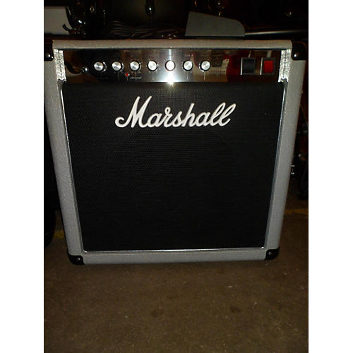 used marshall 2525c tube guitar combo amp guitar center. Black Bedroom Furniture Sets. Home Design Ideas