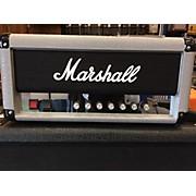 Marshall 2525H Tube Guitar Amp Head
