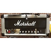 Marshall 2525h Silver Jubilee Tube Guitar Amp Head